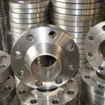 316ステンレス鋼とは何ですか