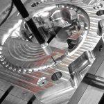 CNC加工とその製造プロセスへの影響