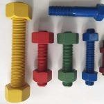 CNC加工テフロン:PTFEプラスチックの概要とテフロン加工のヒント