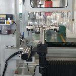 CNC加工部品製造用の最高品質の合金金属