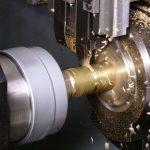 CNC旋盤の有益な側面123