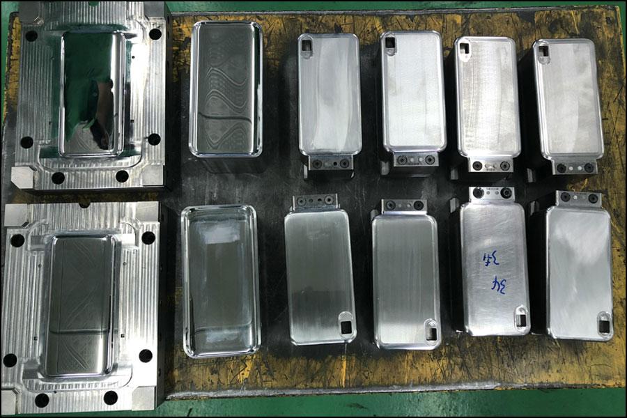 スマートフォン-部品-メーカー