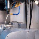 さまざまな材料のCNCフライス加工のヒントとコツ:ステンレス鋼、アルミニウム合金、チタンなど