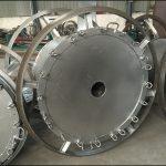 チタン部品の研磨方法–CNC機械加工チタン研磨およびバフ研磨仕上げサービス