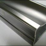 リニッシングとは| CNC機械加工金属部品のPTJ表面仕上げサービス