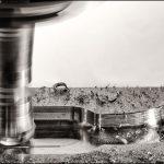 切削工具の高速摩耗とCNC工具摩耗ソリューションの理由は何ですか