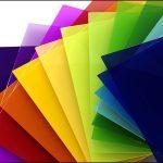 プラスチックゲージ厚さチャート| プラスチックフィルム/シートの厚さゲージの変換と計算