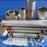 家電製品の製造ハードウェア