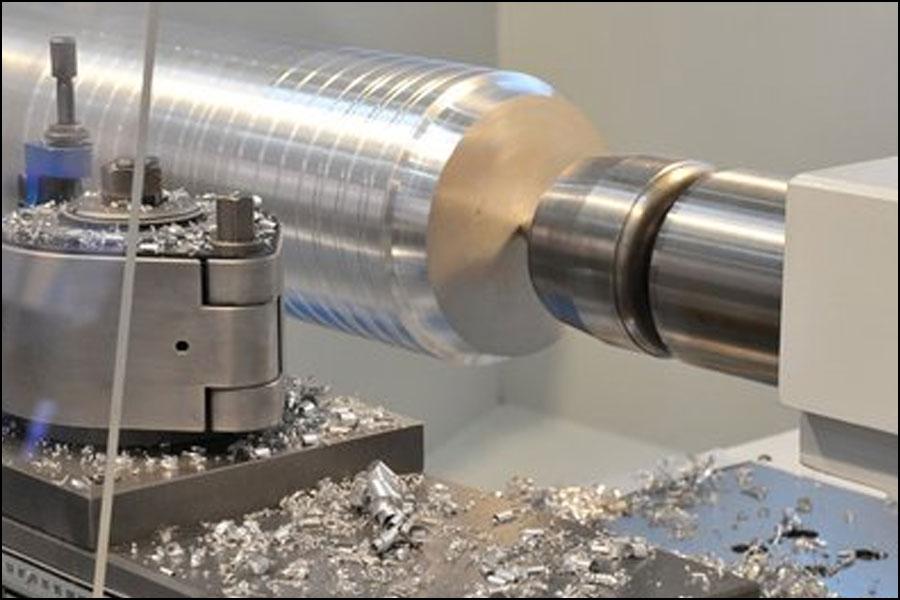 機械加工用ステンレス鋼–ステンレス鋼CNC機械加工のヒント、表面仕上げ、特性など