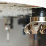 機械加工6061アルミニウム:6061アルミニウムの特性、価格およびアルミニウム6061対6063、7075