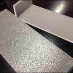 研磨ブラストまたはサンドブラストとは| PTJ金属表面仕上げサービス
