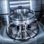 精密加工と加工のヒントとは–精密CNC加工で注意すべき点