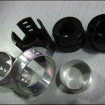自宅でアルミニウム部品を陽極酸化する方法と陽極酸化アルミニウムの利点