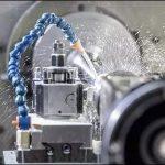 良いCNC機械加工メーカーを選択する方法は?