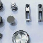 電解研磨&電解研磨とは| PTJ金属表面仕上げサービス
