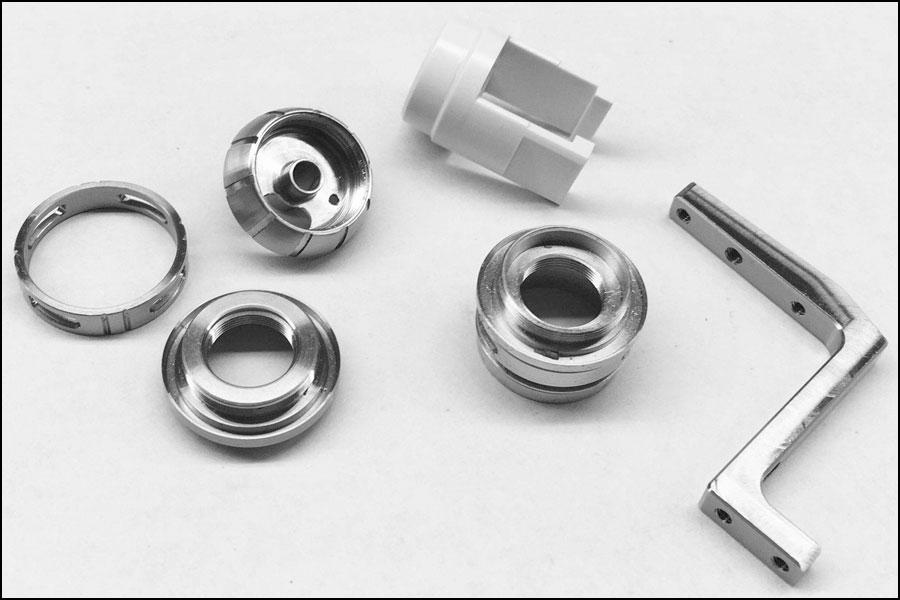 304ステンレス鋼とは| ステンレス鋼の比較–グレード304とグレード316、303、201、310、409など