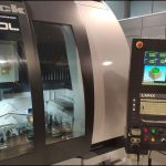 CNCに適したカッターとプログラミングを選択する方法は?