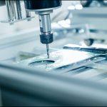 CNCフライスチタンのガイド–チタン合金のフライス加工のヒントと方法