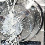 CNCフライス加工のびびりを減らす方法–加工振動を最小限に抑えるためのヒント