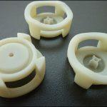CNCプラスチック加工のプラスチック部品とチップを完璧に仕上げる方法