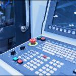 CNCプログラミングにおけるGコードとMコードの紹介| CNC旋削およびフライス加工用のGコードおよびMコード