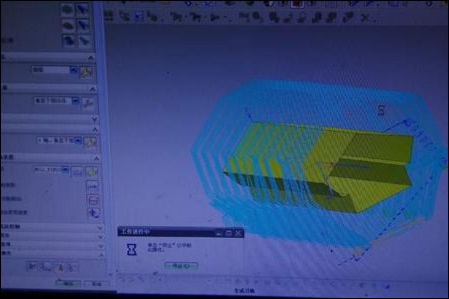 CNCプログラミングに使用されるソフトウェア| CNCプログラミングソフトウェアのダウンロード