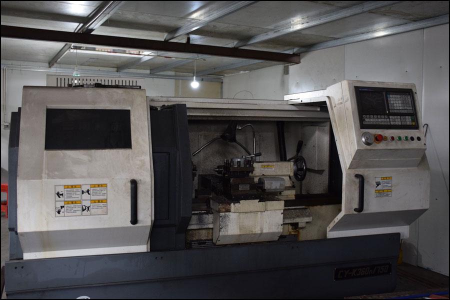 CNCマシンとシステムの分類– CNCマシンのタイプとは