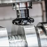 CNCミリングガイド– CNCミリングの長所と短所、アプリケーション、材料、定義