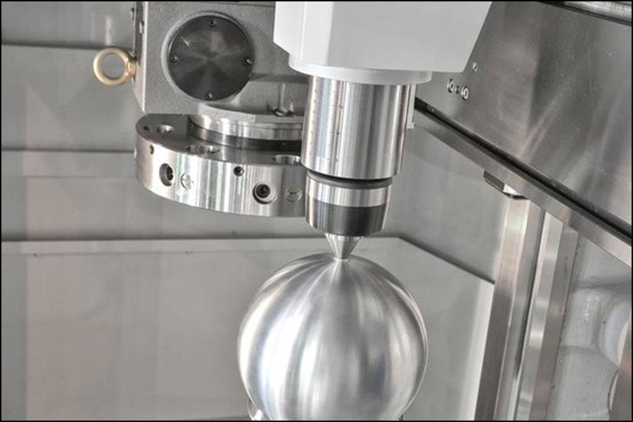 CNC加工を最適化するためのヒントと戦略–CNC加工の精度を向上させる方法