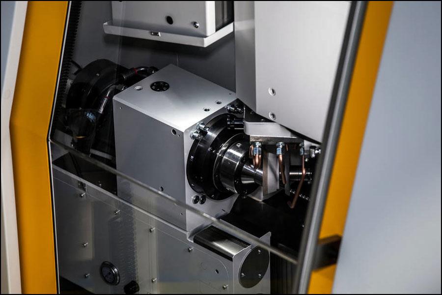 CNC加工コストに影響を与える要因は何ですか?