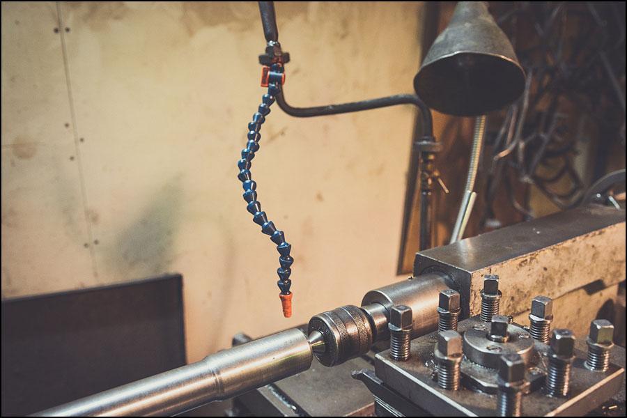 CNC旋盤とは何ですか&CNC旋盤の種類– CNC旋盤はどのように機能しますか