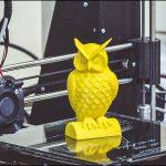 CNC機械加工と3D印刷:3D印刷に対するCNC機械加工の利点