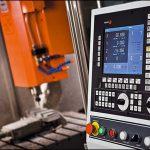CNC機械加工を学ぶ方法–CNCプログラマーになるための効果的なヒント