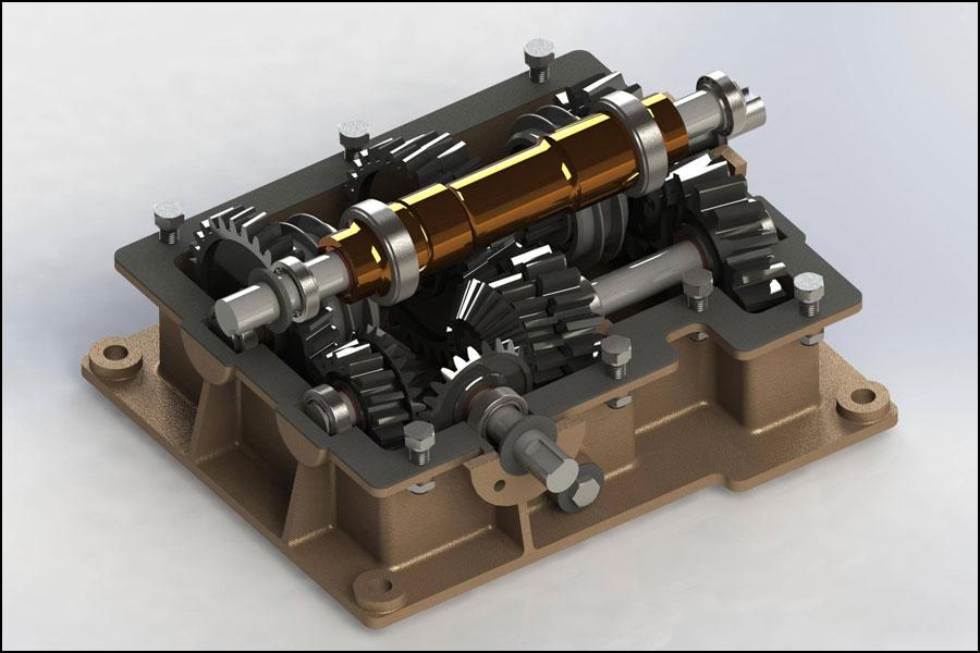 CNC設計の作成方法:CNC機械加工設計ガイド、ルール、ヒント、制限