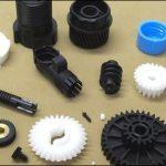 PVCの機械加工:ポリ塩化ビニルの特性、利点、用途、機械加工のヒント