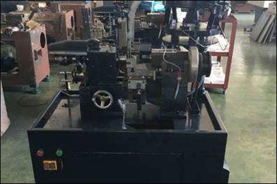 どのようにCNC CNC工作機械の日常業務を維持しますか?