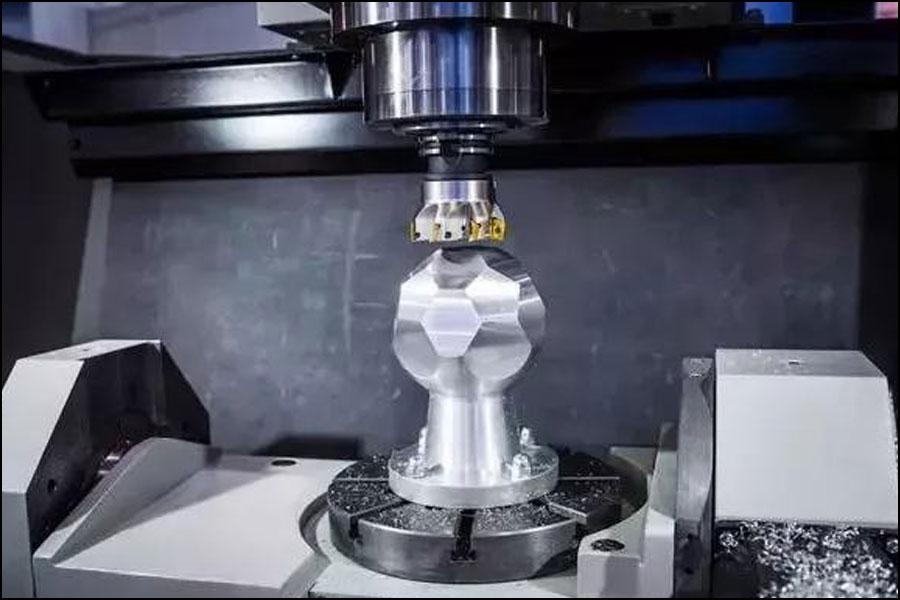 アルミニウムと合金の表面処理方法はいくつありますか?