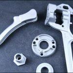 アルミニウムダイカスト部品の多孔性の問題に対処する方法