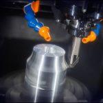 アルミニウム加工の変形を低減するための4つの技術的対策