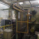 アルミニウム合金ダイカスト製品の利点