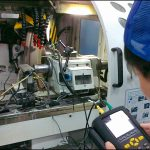 グラインダーの振動を引き起こす3つの要因の分析