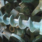 シリカゾル精密鋳造の鋳造プロセス全体には、いくつの鋳造方法がありますか?