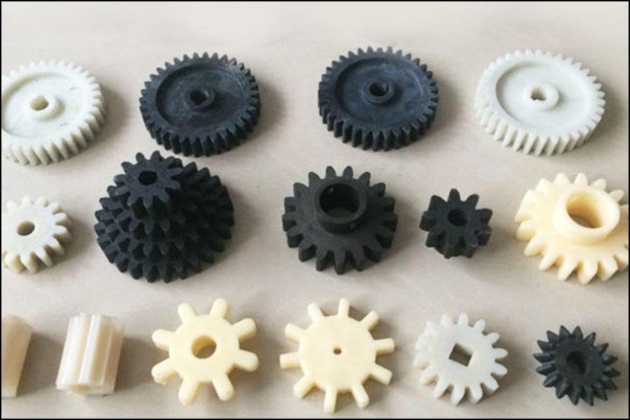 プラスチックの表面処理プロセスは何ですか?