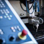 レーザー切断の基本へのガイド