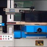 ワイヤーカッティングマシンツールの効率と効率的な操作を促進する