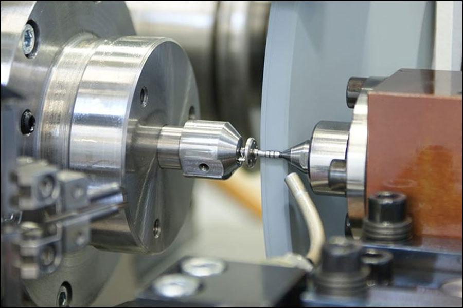 一般的な機械加工鋼の材料と特性