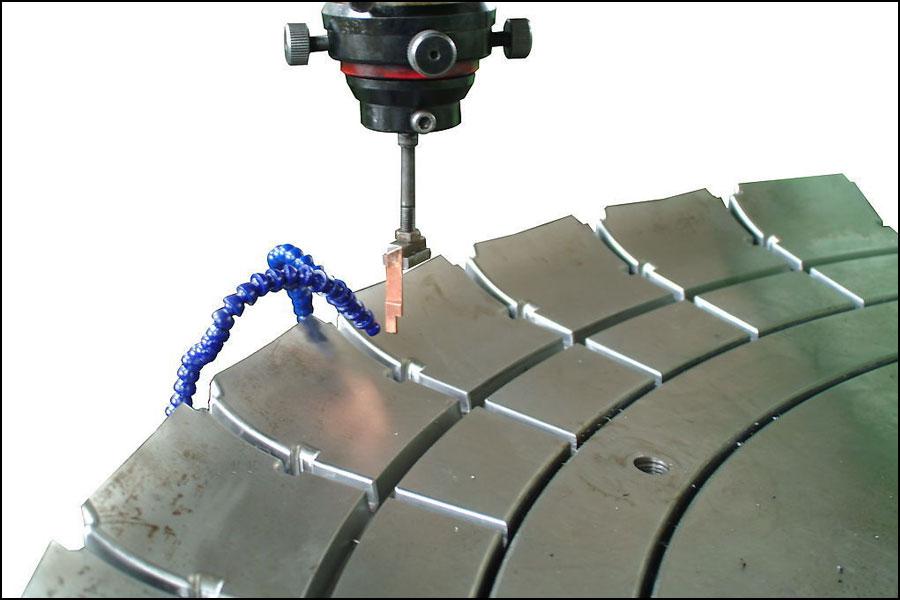 中国での製造:PTJが競争に打ち勝つ3つの方法