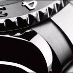 仕上げサービスが金属部品を強化する6つの方法