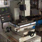 作業環境のための高速ワイヤー切断機の要件