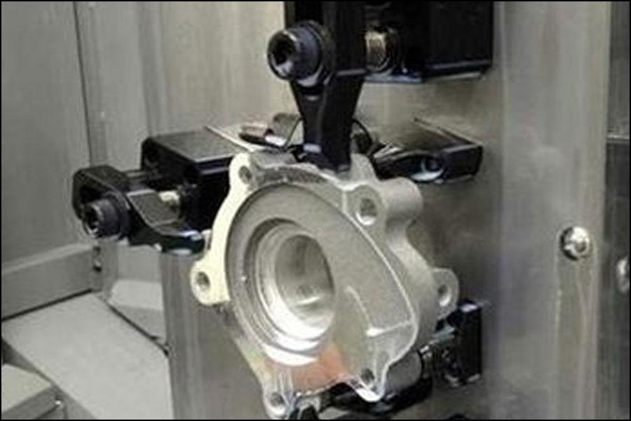 工作機械のオイル漏れの原因とは何か